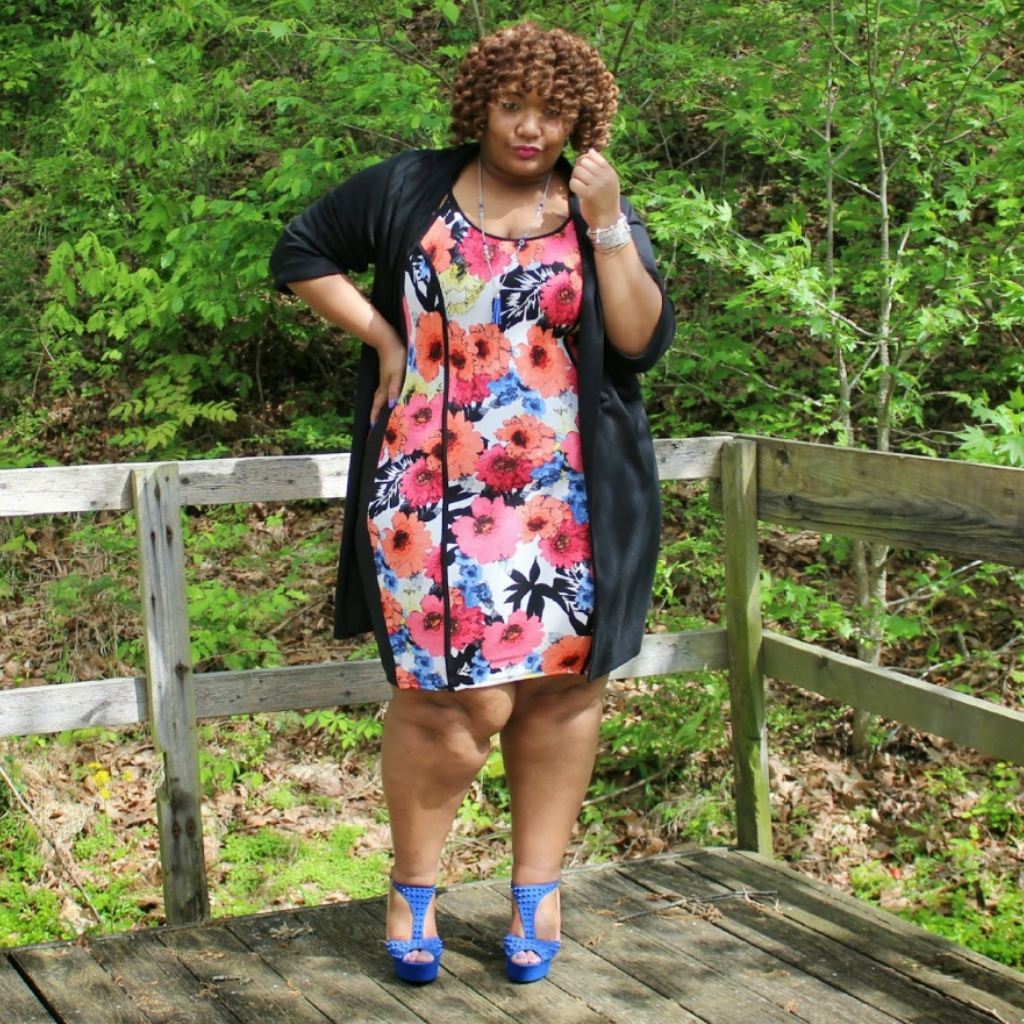 Journey To Weight Loss Surgery: My Choice