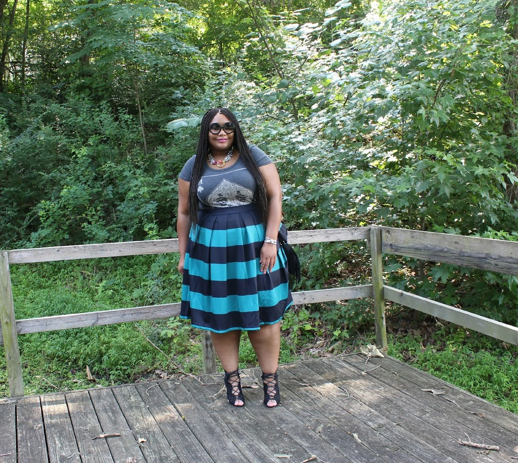 Journey To Weight Loss Surgery: Pre-Op