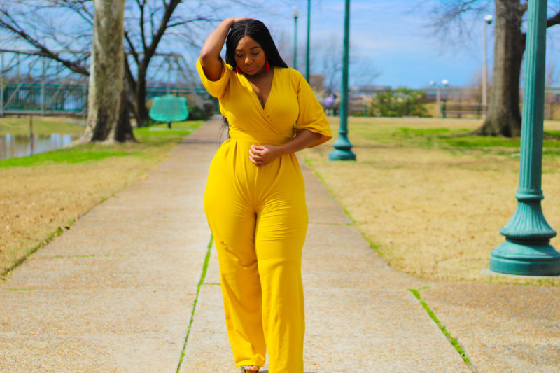 Spring Trends: Bright Hues
