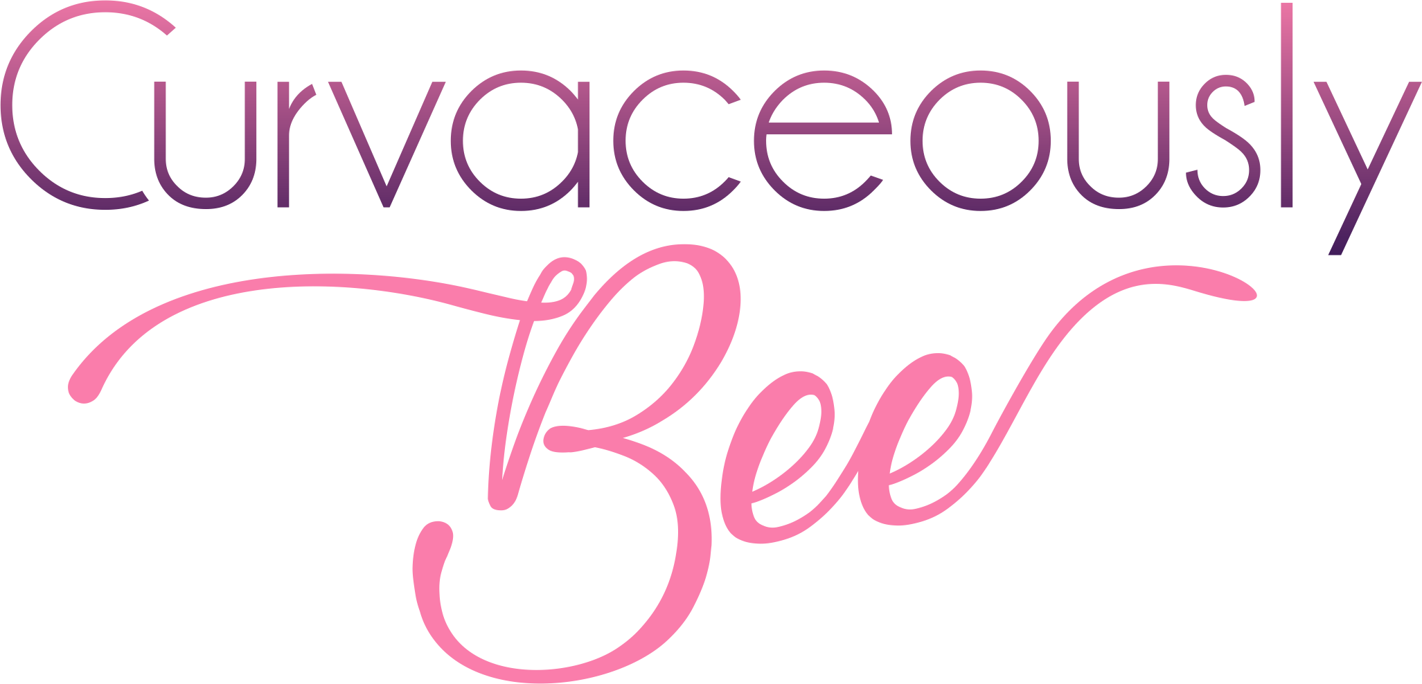 CURVACEOUSLY BEE