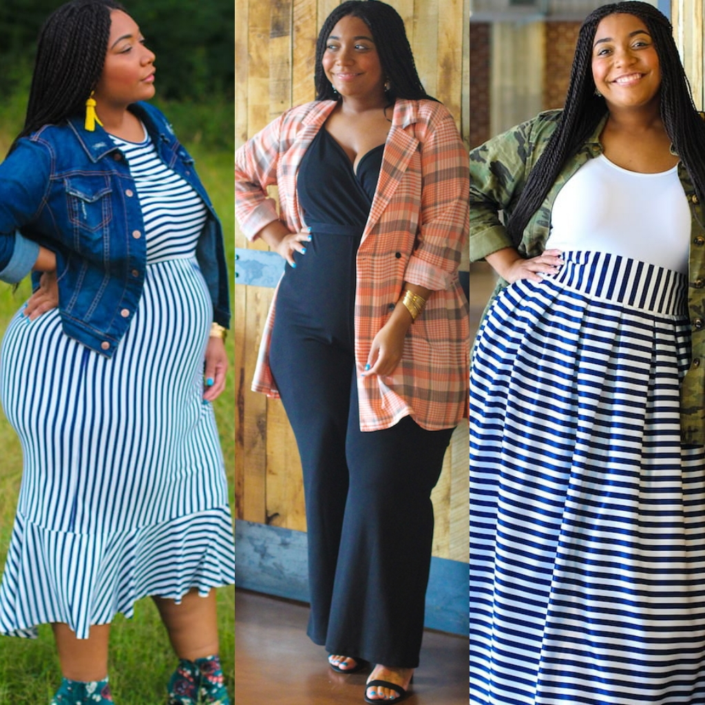 Top 3 Shapewears While Pregnant